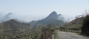 Bac Ha Trekking & Homestay - 2 Day 3 Night