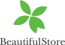 Beautifulstorelogo