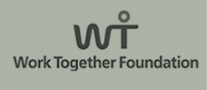 logo worktogether